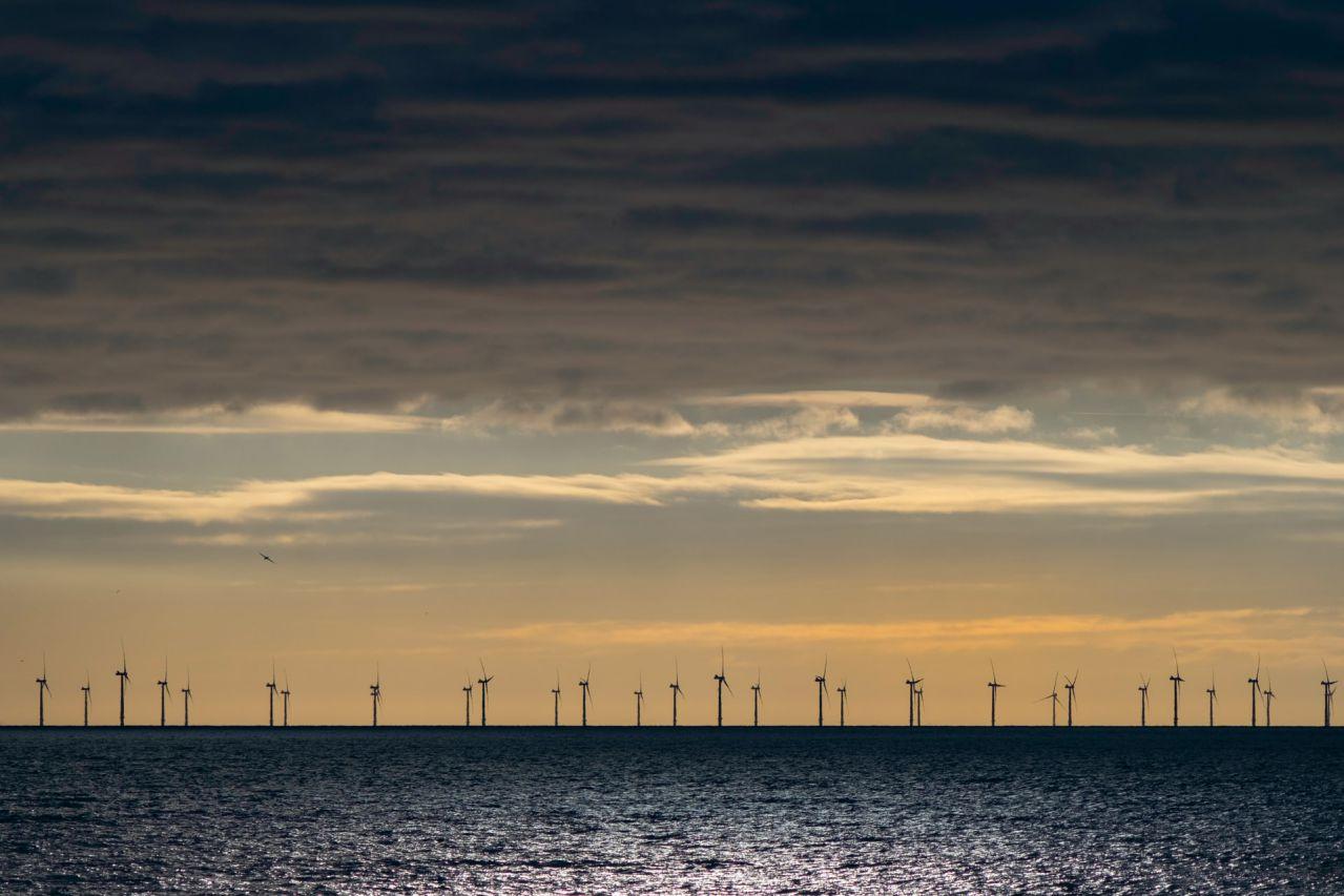Mooreast Renewable Energy (7)
