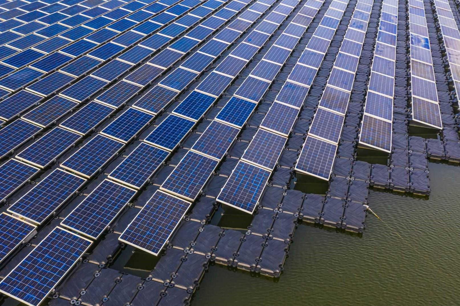 Mooreast Asia Renewable Energy - (4)