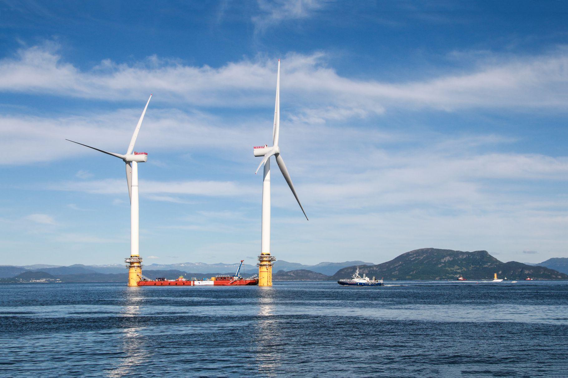 Mooreast Asia Renewable Energy - (5)